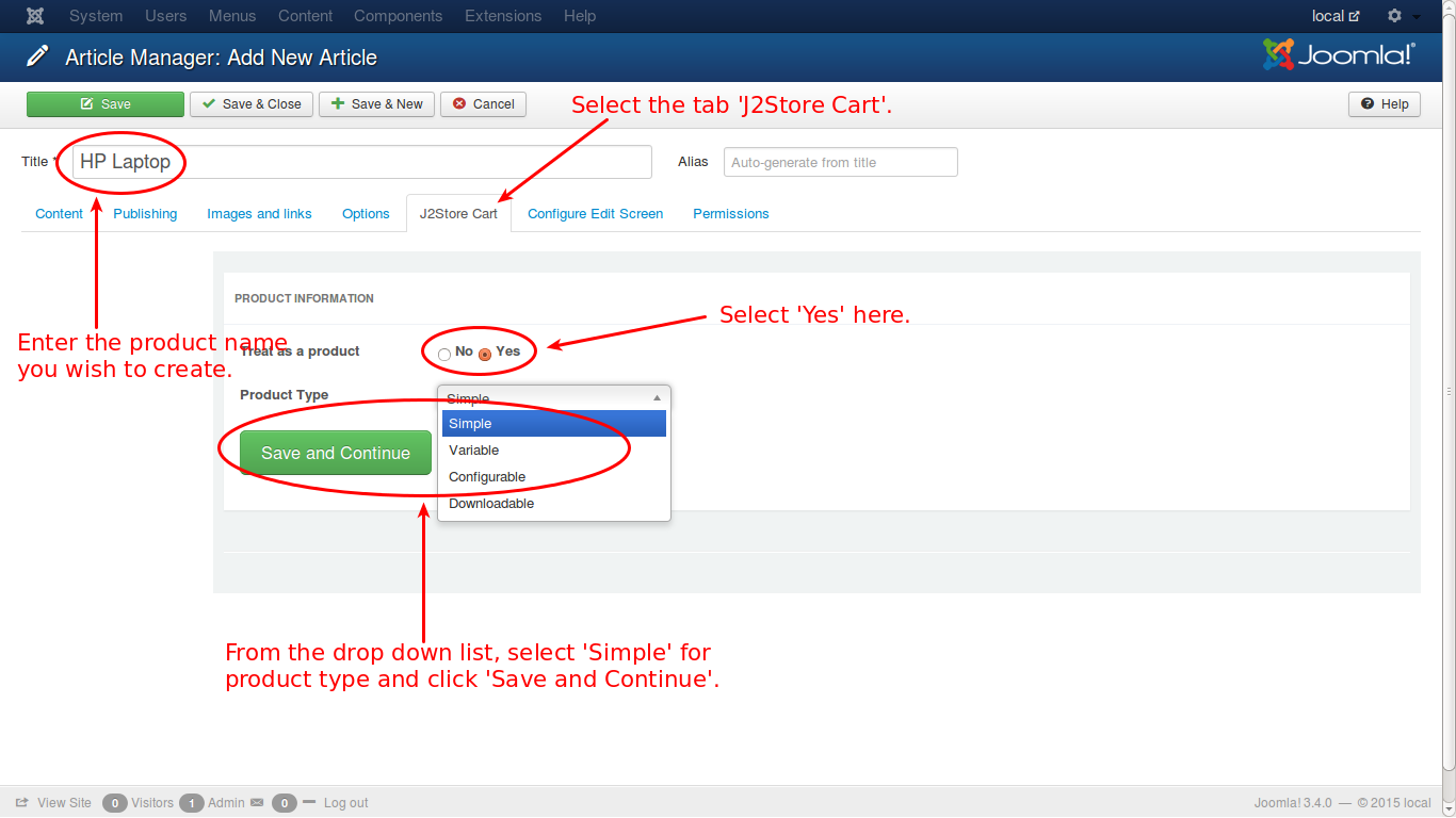 how to add custom fields in product general tab wordpress