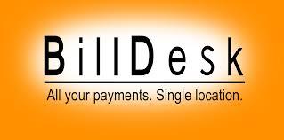 BillDesk (India)