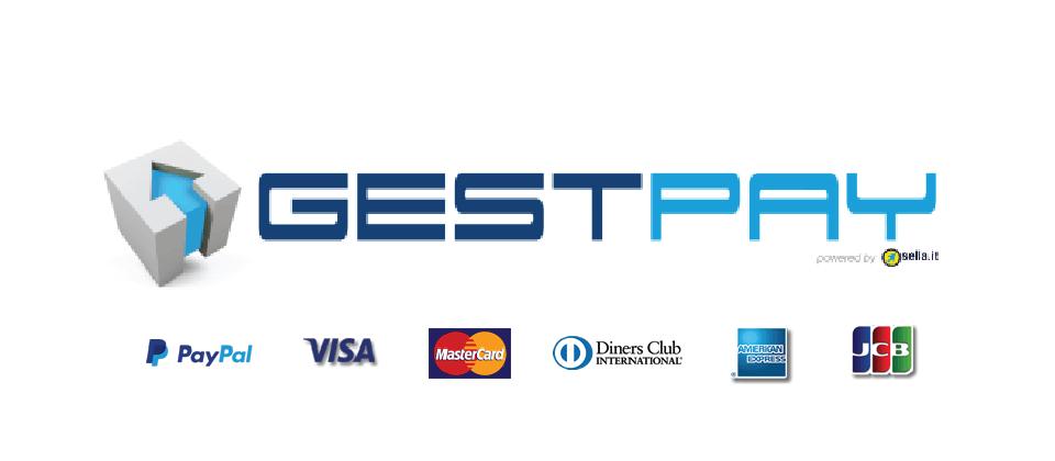Gestpay (Banca Sella)