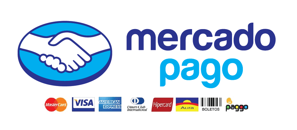 https://www.j2store.org/images/Payment-Plugins/mercado_pago.png