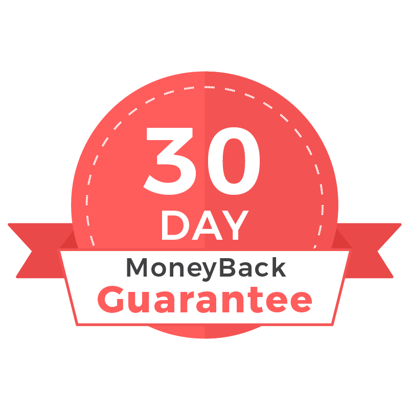money back guarantee 01