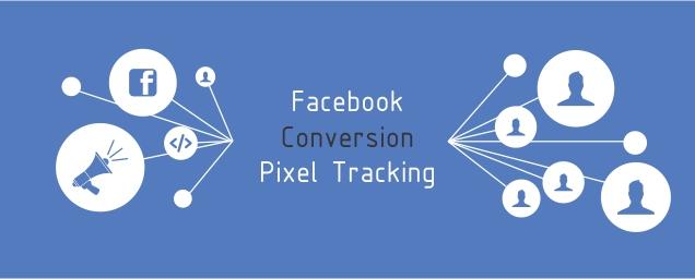 app_facebook.jpg (636×256)