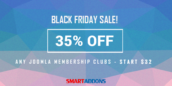 blackfriday-smartaddons1