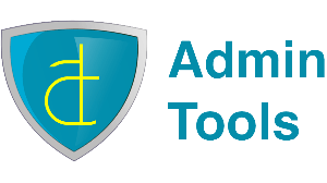 admin-tools-logo-transparent-min