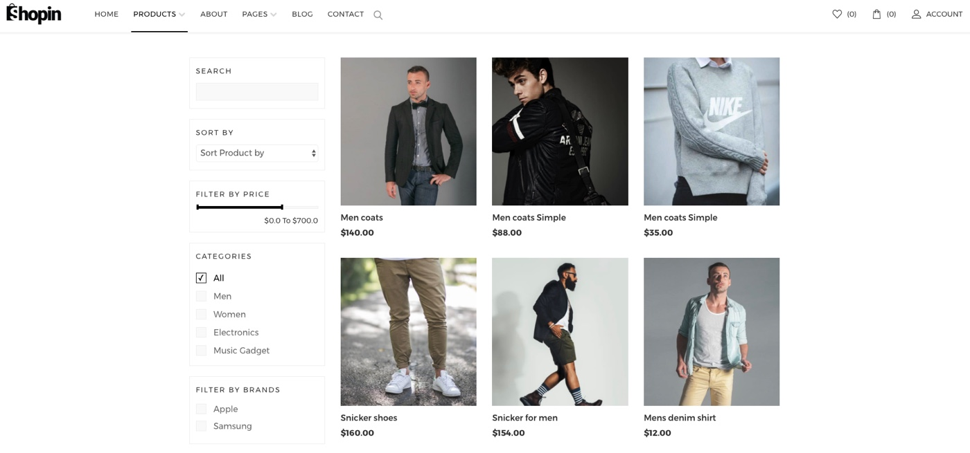 listing-page-shopin