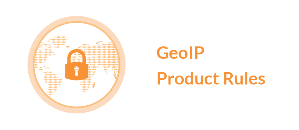 GeoIP Product