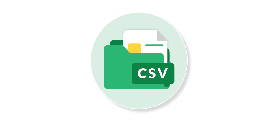 Advanced CSV Import / Export
