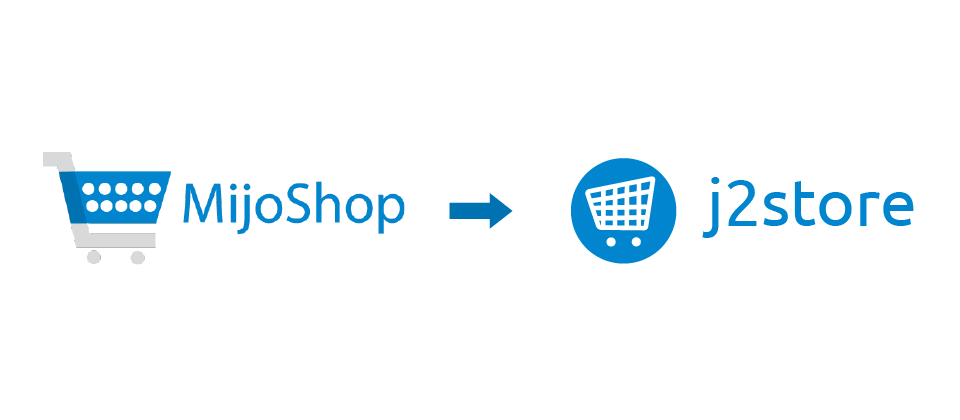 Mijoshop migration tool