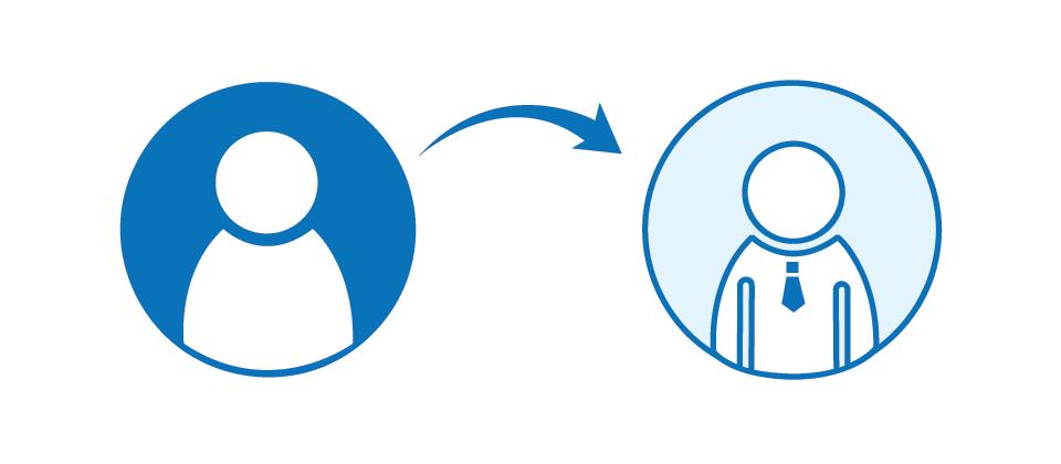 Usergroup Change