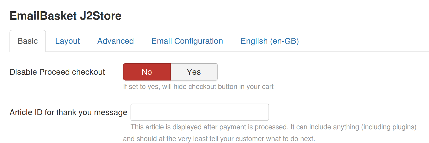 Request For Quote Request Quote  Email Basket  Cart