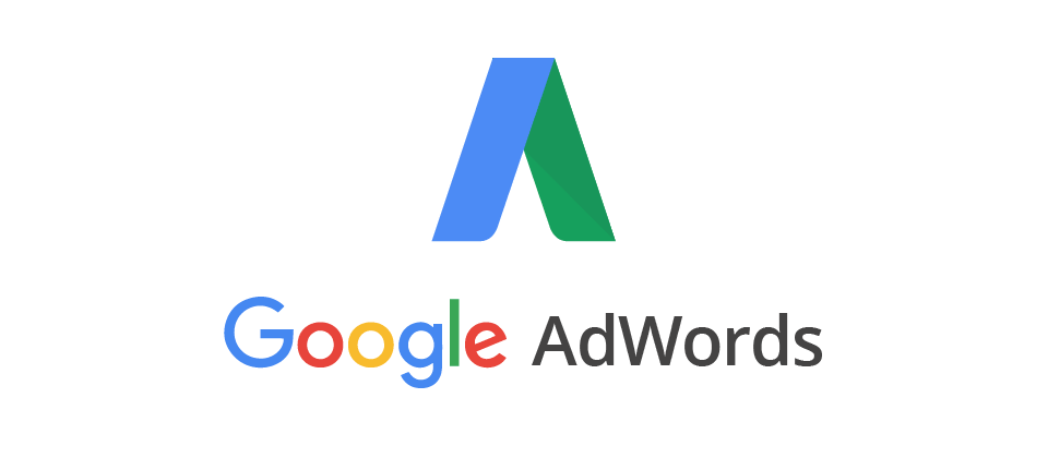 Google AdWord Tracking