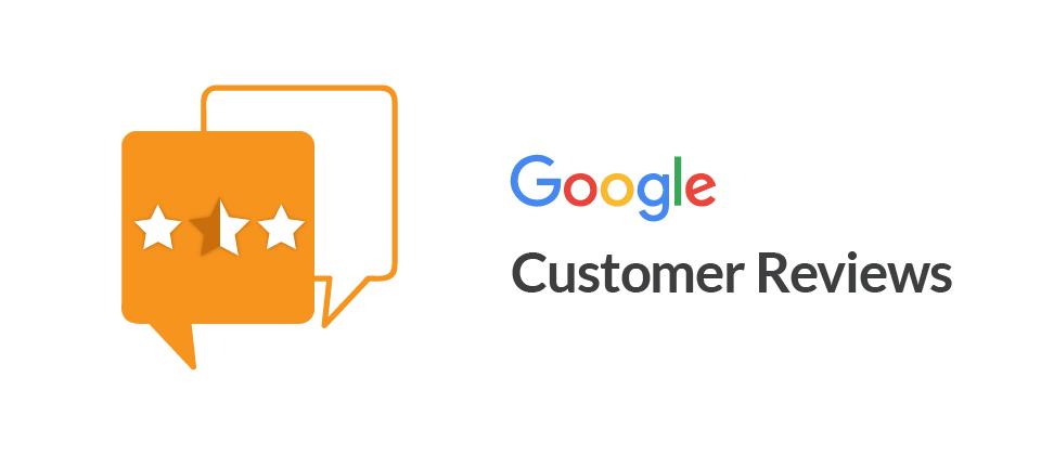 google-customer-reviews