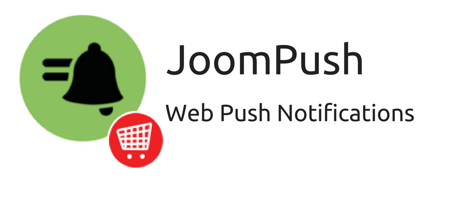 JoomPush j2store plugin