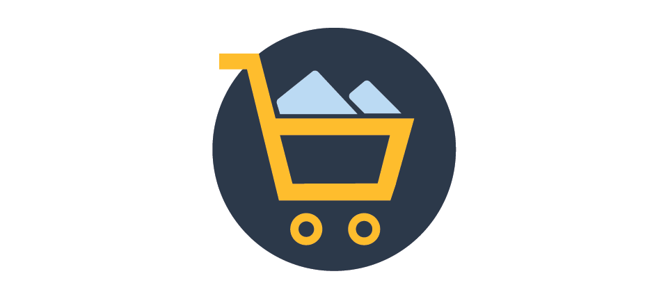 J2Store Detailed Cart