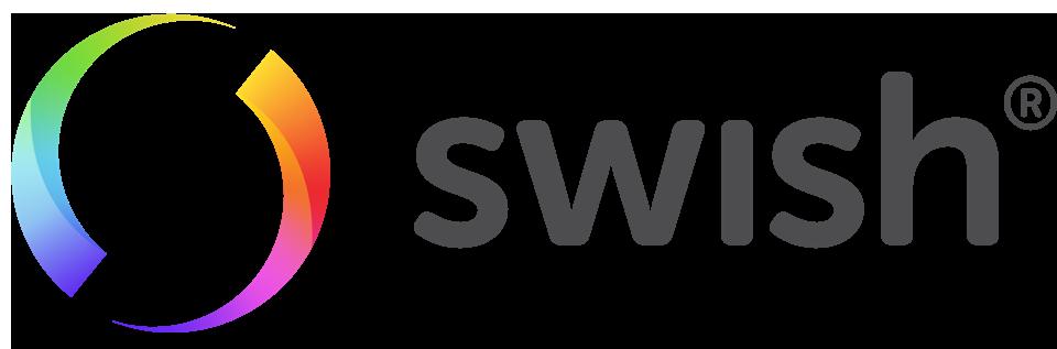 Swish Payment