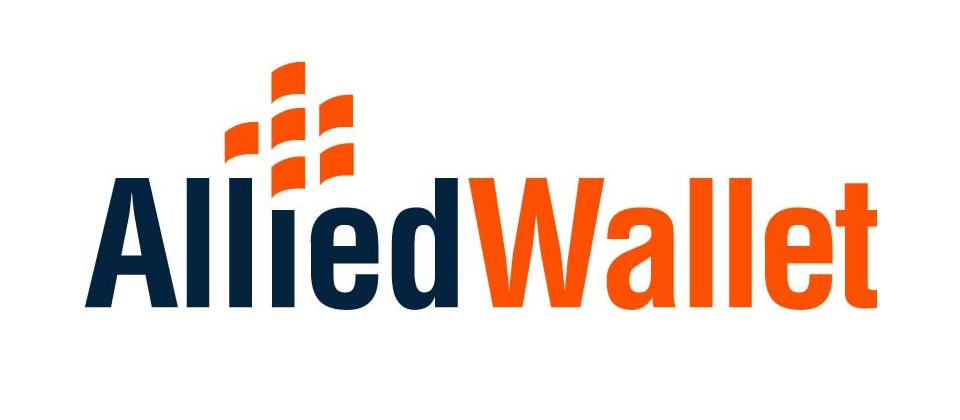 AlliedWallet