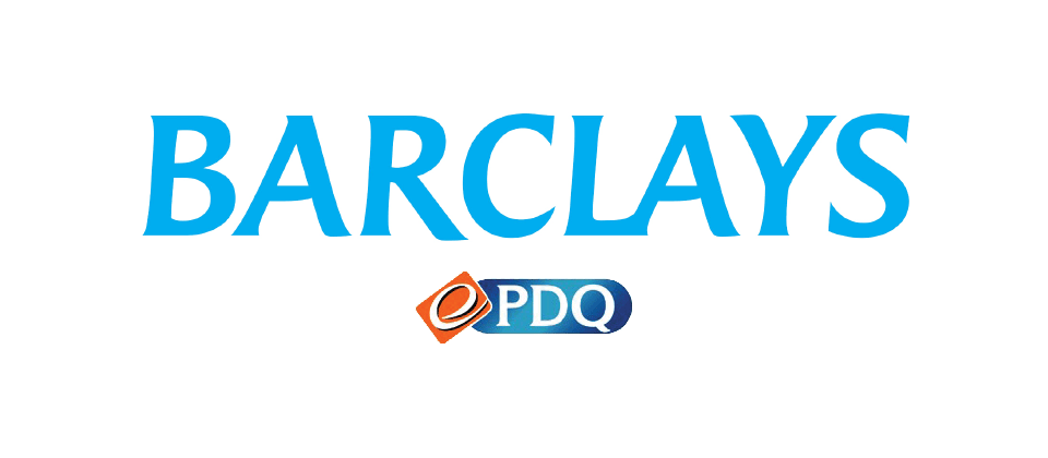 Barclays ePDQ