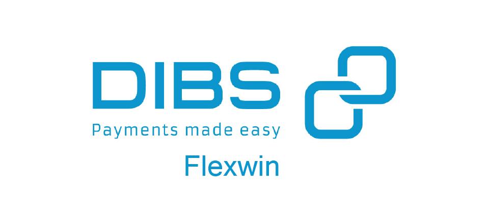 DIBS (Flexwin)