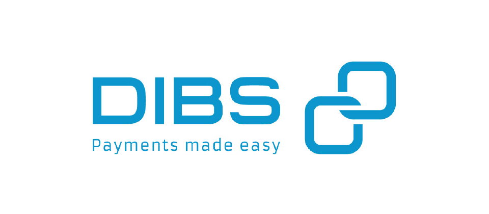 DIBS Payment Window
