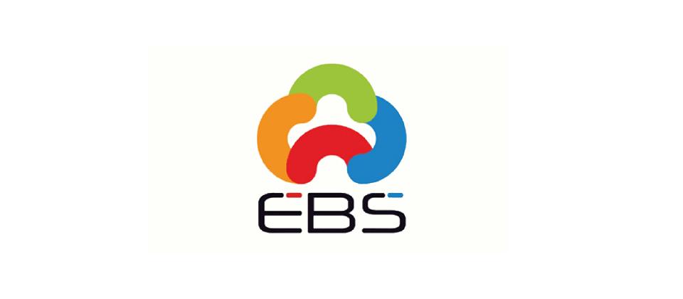 EBS Payment Plugin