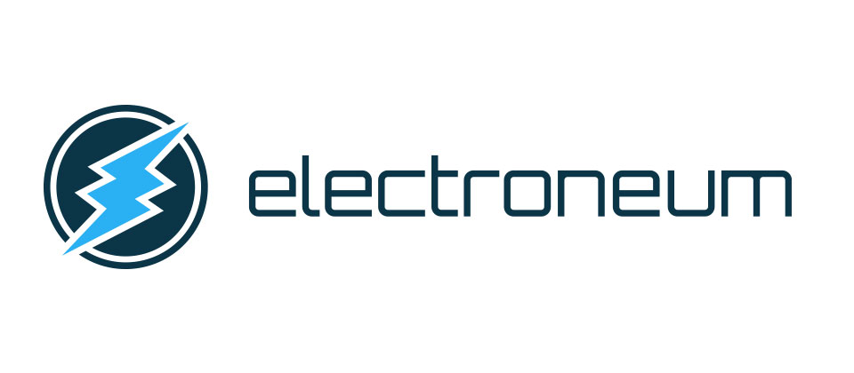 Electroneum Payment