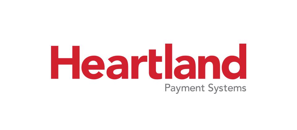 Heartland Payment