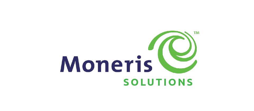 Moneris eSelectPlus Hosted Paypage