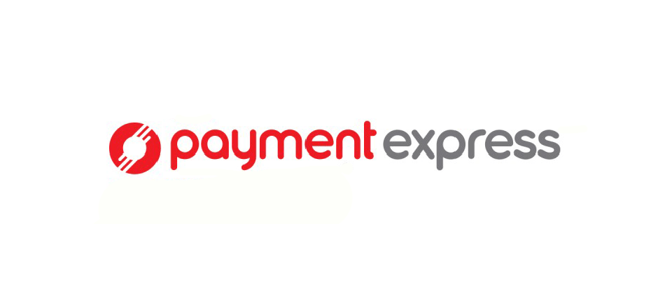 Payment Express for J2Store