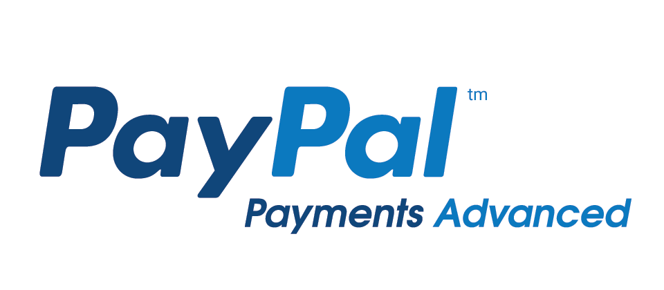 Paypal Payments Advanced (Hosted Checkout page / Payflow Link)