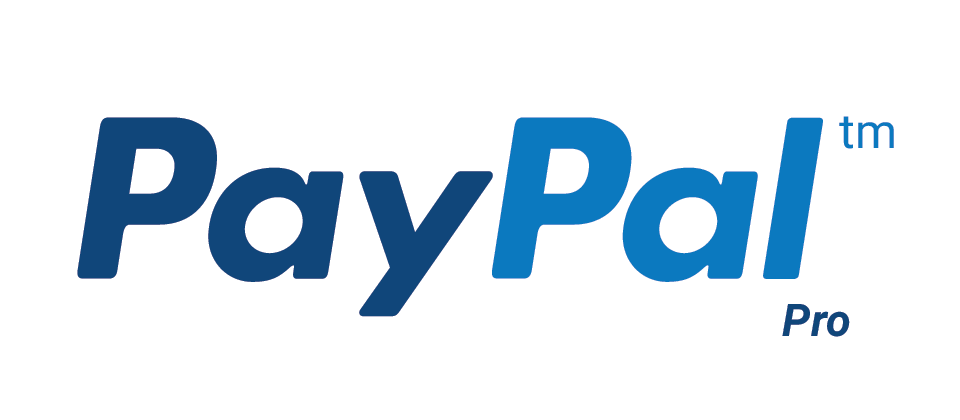 Paypal Website Payments Pro