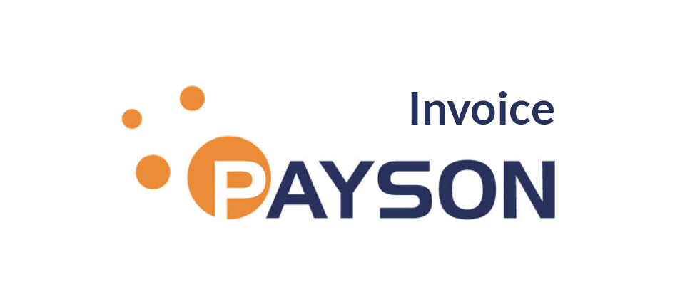 Payson Invoice Payments