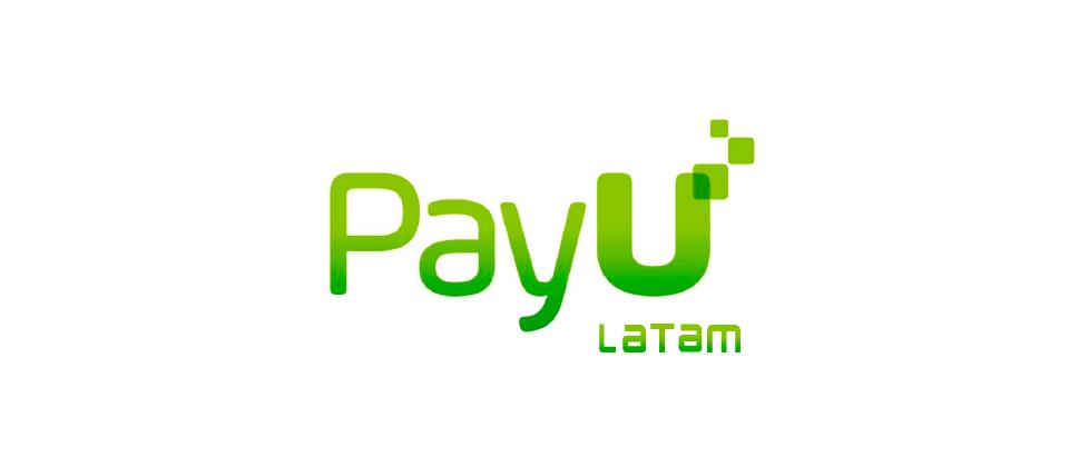 PayU LATAM