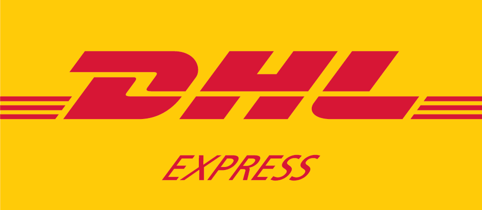 DHL Shipping plugin