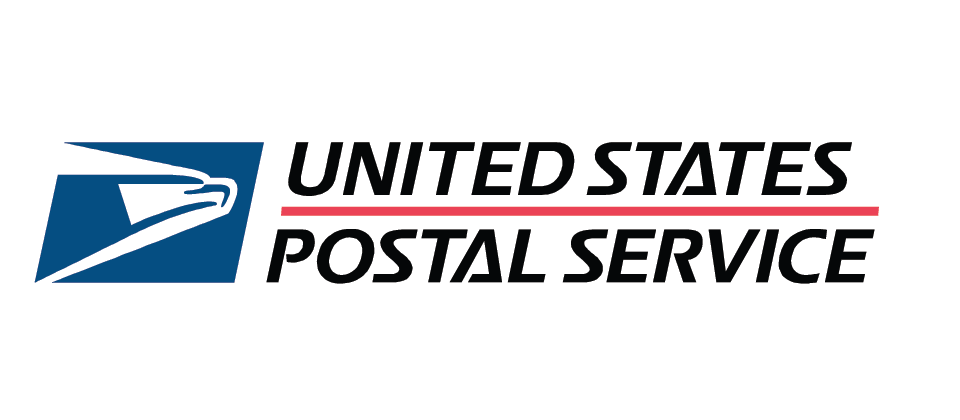 USPS Shipping Advanced
