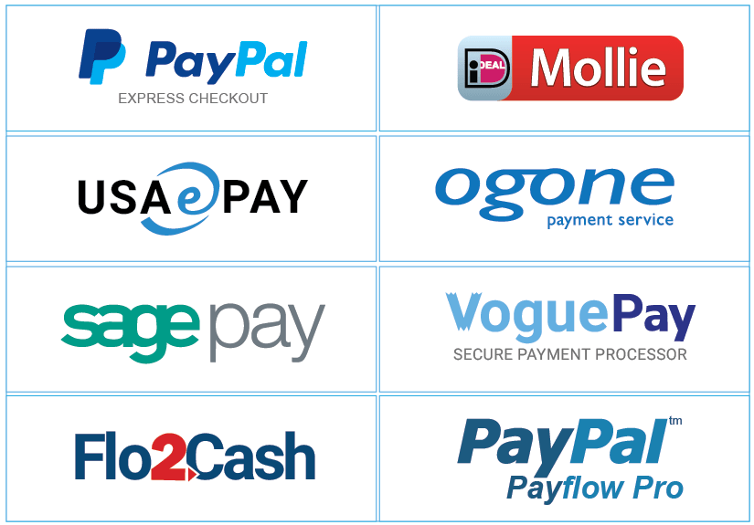 payment methods image 01