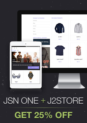 jsnone-2store-banner