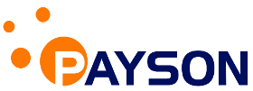 Payson (Creditcard & Bank)