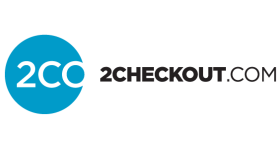 2Checkout Plugin