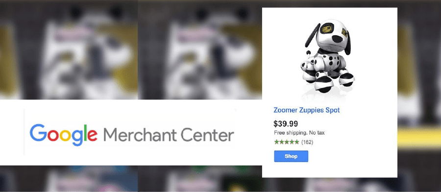 10 Free Extensions for your J2Store Joomla Shopping Cart