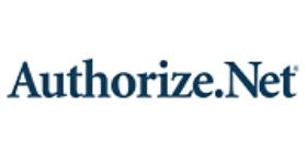 Authorize.net Plugin