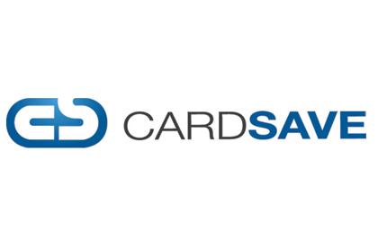 pasarelas de pago - cardsave