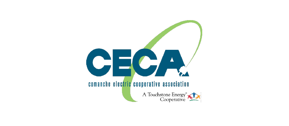 CECA Payment