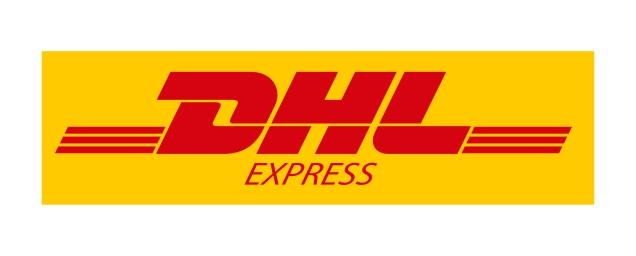 Image result for DHL