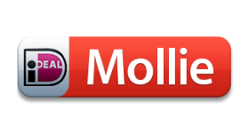 Mollie iDEAL Payment Plugin