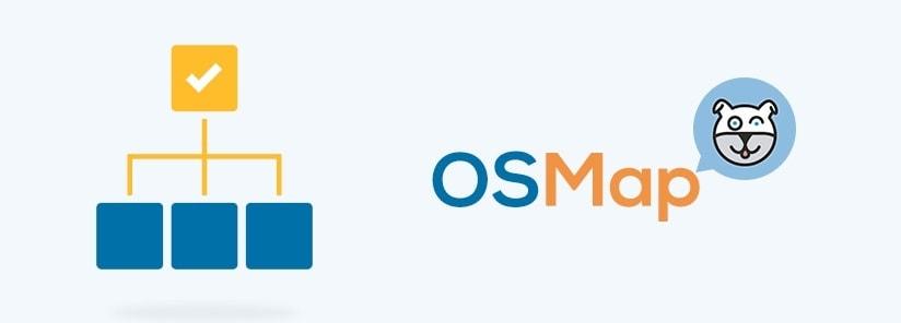 OSMap J2Store Plugin