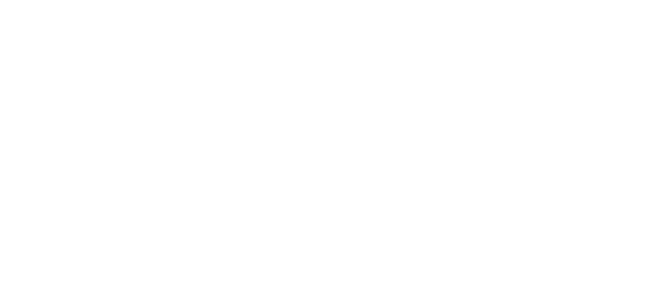 partial payment front