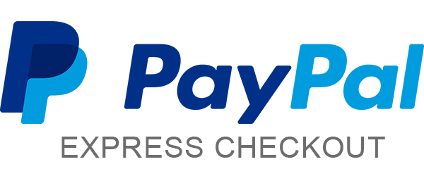 Image result for paypal express