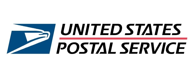 USPS Shipping Plugin Basic