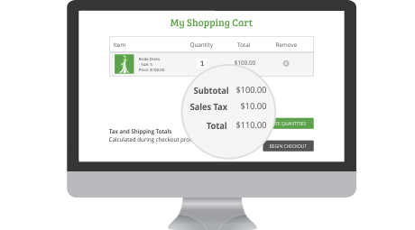 Powerful features Manage your online shop effectively Use articles as products, define tax rules, offer coupon codes and discount prices. J2Store makes it all possible   Download Demo