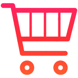 Joomla Shopping Cart and eCommerce Extension  Create your